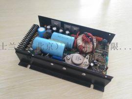 电源板VT25-373-99/X9