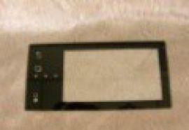 旭升铭板供 PC装饰件面板供应 PC装饰件面板尺寸