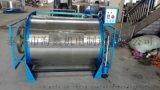100公斤工业洗衣机\工业用洗衣机\全钢洗衣机\