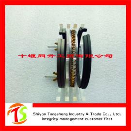 康明斯天然气发动机配件活塞环4025290