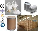 优质填充剂/膨润土生产厂家