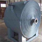 螺旋板式换热器厂家定制