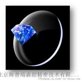 纳米数控车床DJC-350A超精密单点金刚石