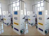 HCFM二氧化氯发生器/生活饮用水消毒设备