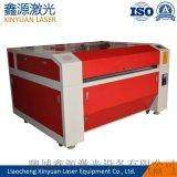 390型包装印刷橡胶板激光雕刻机激光切割机