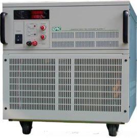 线性直流稳压电源借测 提供