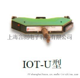 IOT绝缘子带电测试仪