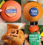 Xgard gas detector 传感器
