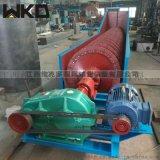 螺旋洗砂机厂家供应洗砂机生产线 小型洗砂机