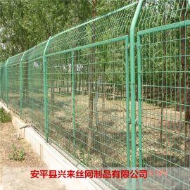 昆明护栏网 移动护栏网 围栏铁丝网