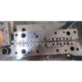 衝壓連續模具,五金衝壓自動模具,五金衝壓自動生產線