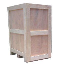 出口木包裝箱A滄縣出口木包裝箱A出口木包裝箱廠家直銷