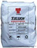 除氨氮树脂 进口杜笙树脂T-42H
