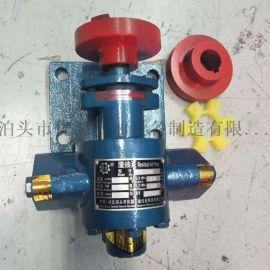 厂家供应泊头ZYB-55合金轮高耐磨耐高温渣油泵