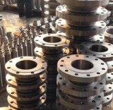 大連廠家現貨供應 板式平焊法蘭 鍛制碳鋼法蘭