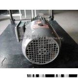 上海德東YEJ制動1.5KW6極防護等級ip55