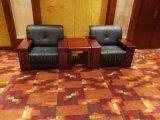 房山優質辦公桌租賃,全新辦公椅租賃,辦公沙發租賃