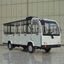 23座新款旅游观光车景区观光车