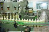 乳品饮料加工设备(科信乳品饮料生产线质保一年、终身维修)-中小型乳饮料生产设备