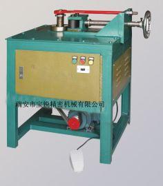 浙江温州电动平  管机,液压弯管机