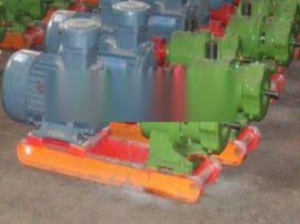 7BZ-4.5/16煤层注水泵