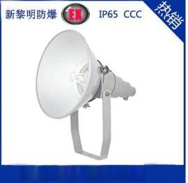 供应海洋王NTC9210/NTC9200防震型投光灯 厂家直销
