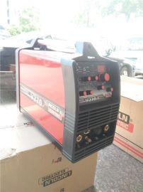美国原装进口林肯逆变直流氩弧焊机Invertec V270-T便携式焊机