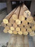 H59-1黃銅棒廠家 黃銅圓棒 拉花黃銅棒