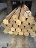 H59-1黄铜棒厂家 黄铜圆棒 拉花黄铜棒