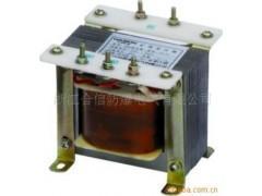 BK-100(150)矿用单相控制变压器