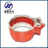 出售MAN27/38水套  重能動力水套生產廠家