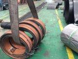 山东抽油机皮带生产厂家