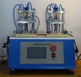 气动按键寿命试验机,笔记本按键寿命试验机,手机按键寿命试验机