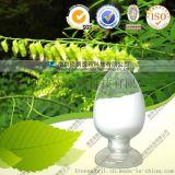 高纯度氧化苦参碱 16837-52-8 对照品