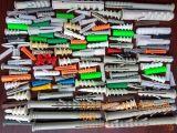 弓型膨脹膠塞-塑料膨脹螺栓-膨脹壁虎-深圳膨脹管-塑料膨脹螺絲