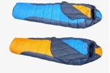 帐篷图片 睡袋 玉溪帐篷 INTEX充气床垫
