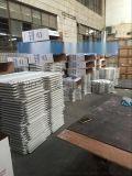 福建定制铝扣板厂家-福建铝扣板天花吊顶设计