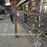 贵州省铝格栅厂家-贵州铝格栅天花吊顶