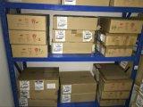 东莞米伽电子现货供应日本进口漆包线 大黑漆包线 热风酒精自融型 品质保证