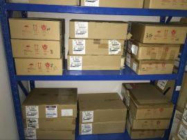 东莞米伽电子现货供应日本进口漆包线 大黑漆包线 热风**精自融型 品质保证