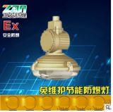 無極燈SBD1105 免維護節能防爆燈
