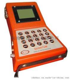 QUANTUM数据记录仪