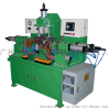 100KVA注油口焊接專機(DN-100-11002)逆變焊機中頻電阻焊機