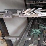 国标6061角铝 氧化角铝 6063角铝厂家