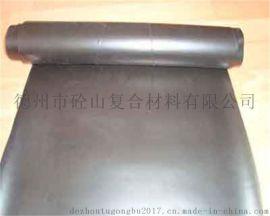 EVA防水板专业生产商