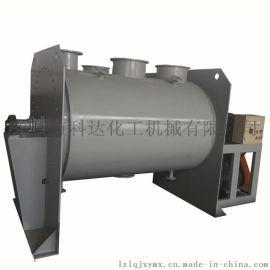 犁刀混合设备消防干粉生产设备