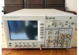 回收Agilent86100A宽带示波器
