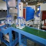 厂家直销 雪碧瓶PE膜包装机 热收缩包装机价格