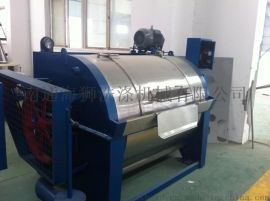 工业洗衣机厂家\大型水洗机-南通  洗涤机械有限公司
