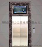 豪華電梯門套C-507